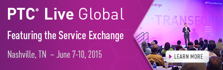 PTC Live Global