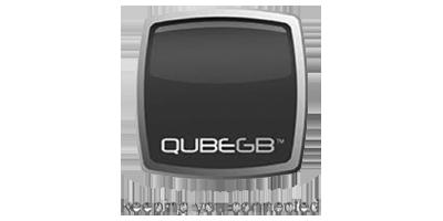 QubeGB