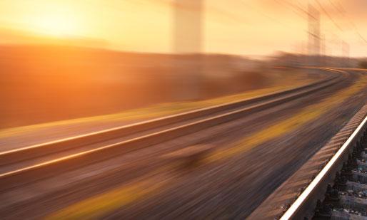 rail-configuration-management-systems