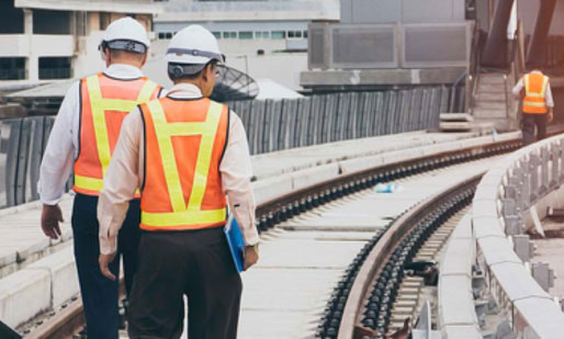 rail-signal-and-test-inspection