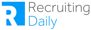 recruiting-daily-logo