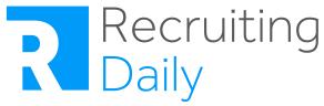 recruiting-daily-logo