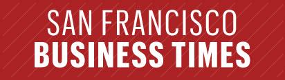 san-francisco-business-times