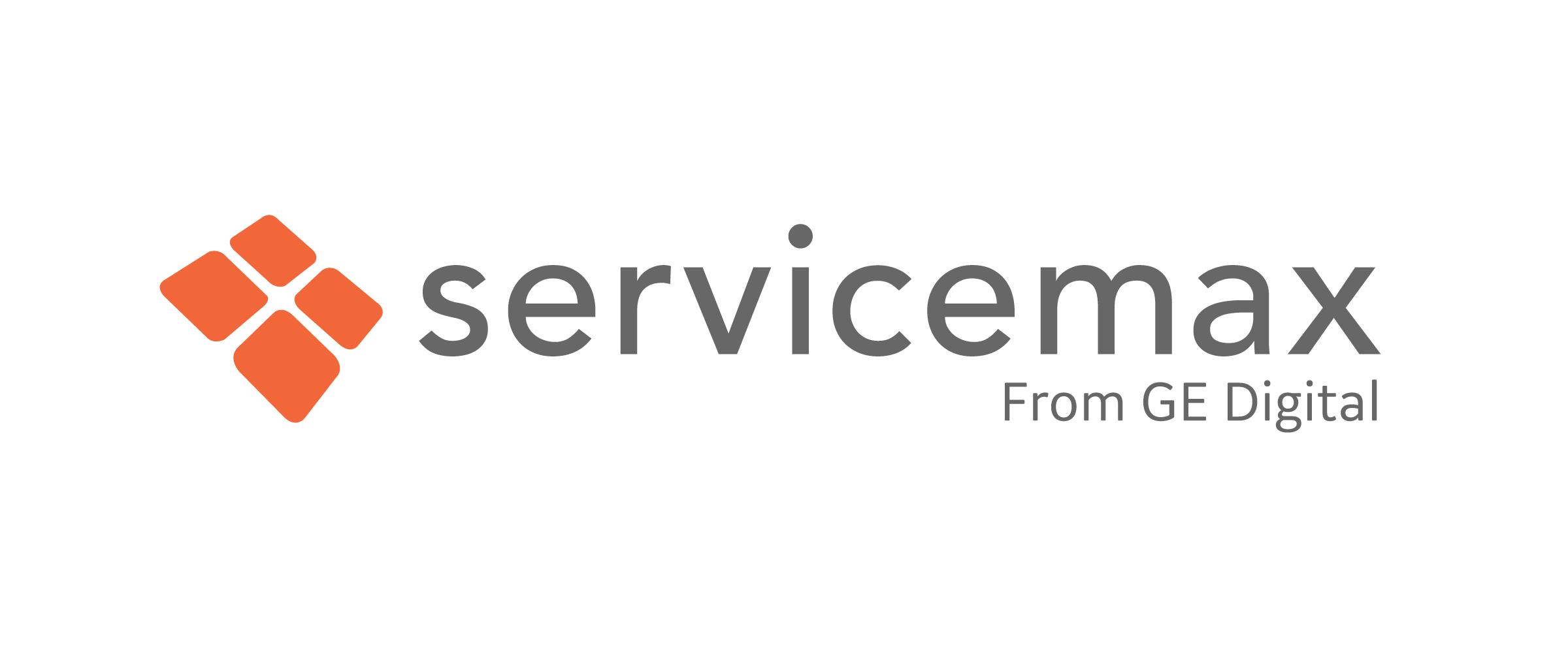 ServiceMax-From-GE-Digital-jpg (3)