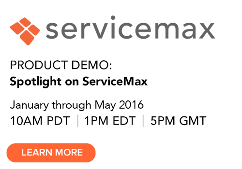 servicemax-product-demo-2