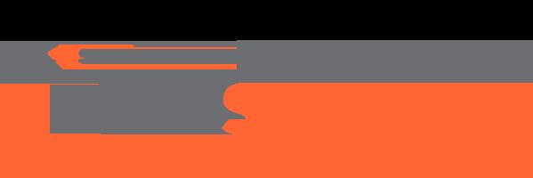 servicemax_roadshow-logo_grey