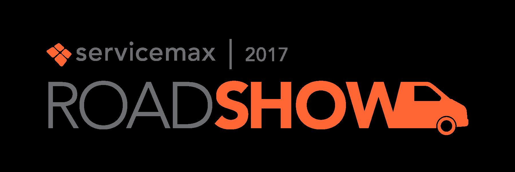 servicemax_roadshow-logo_greye3289ce413b06300b1cfff000026d68d