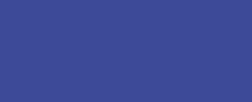 Signals_logo_Blue_RGB