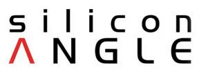 Silicon-Angle-Logo
