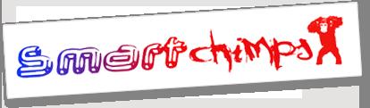 smart-chimp-logo