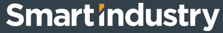 smartindustry-logo