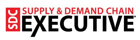 supply-and-demand-chain-executive-SDCE-news-logo
