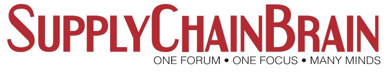 supply-Chain-Brain-logo