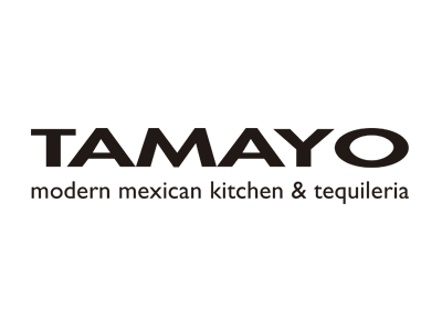 Tamayo Logo