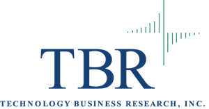 tbr-technology-business-research-logo-4B3EB1D7B6-seeklogo.com