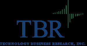 tbr-technology-business-research-logo-4B3EB1D7B6-seeklogo.com