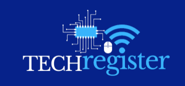 tech-register-news-logo