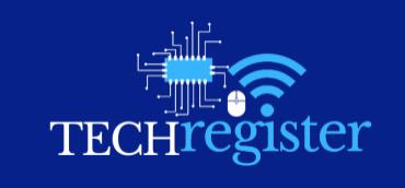 tech-register-news-logo
