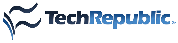tech-republic-logo