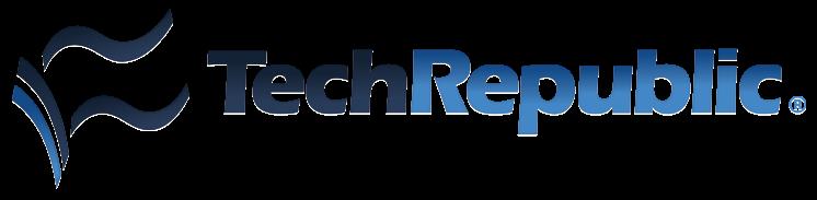 tech-republic-logo