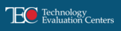 technology-evaluation-centers-tec-logo