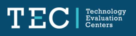 technologyevaluation-logo