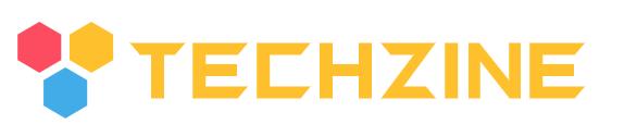 techzine-news-logo