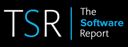 the-software-report-tsr-news-logo