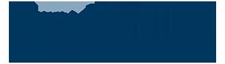 tmd-logo-2013