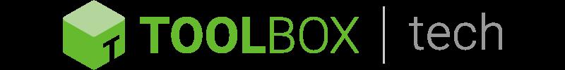 toolbox-logo-tech