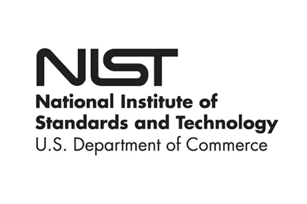 NIST Special Publication 800-53 Rev 4