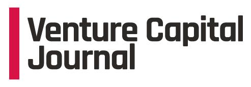 vcj-logo