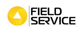 WBR FieldService_