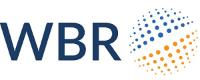 wbr-logo