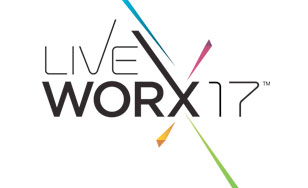 LiveWorx2017_SidebarImage