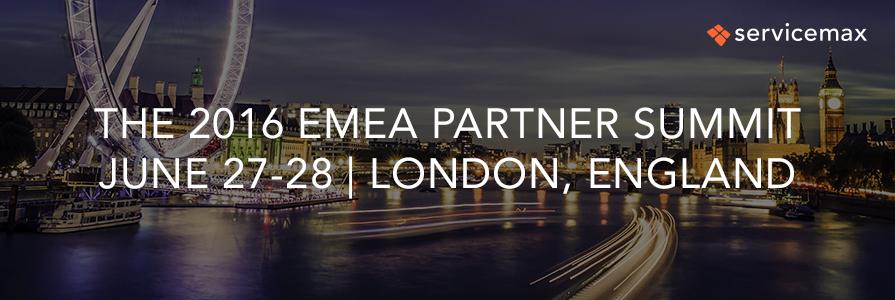 Partner_Summit