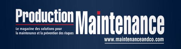 Maintenance_Production_logo