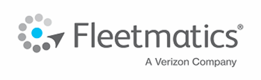 Fleetmatics