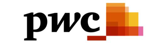 PwC Digital Operations Technology