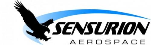 Sensurion Aerospace