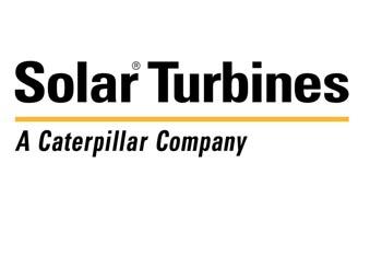 Solar Turbines, Inc.
