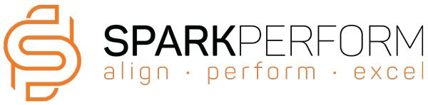 SparkPerform