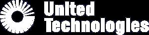 Utc logo reverse