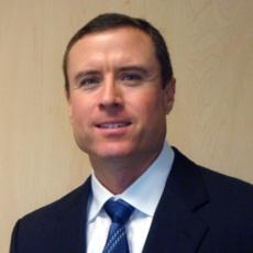 Eric Schellenberger