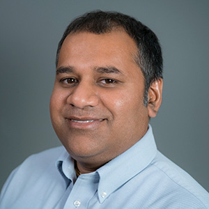 Gaurav Verma