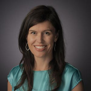 Heather Ashton