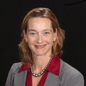 Jennifer Schulze