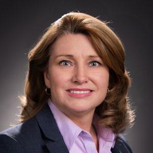 Karen Mehal
