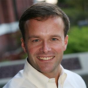 Seth Dunn