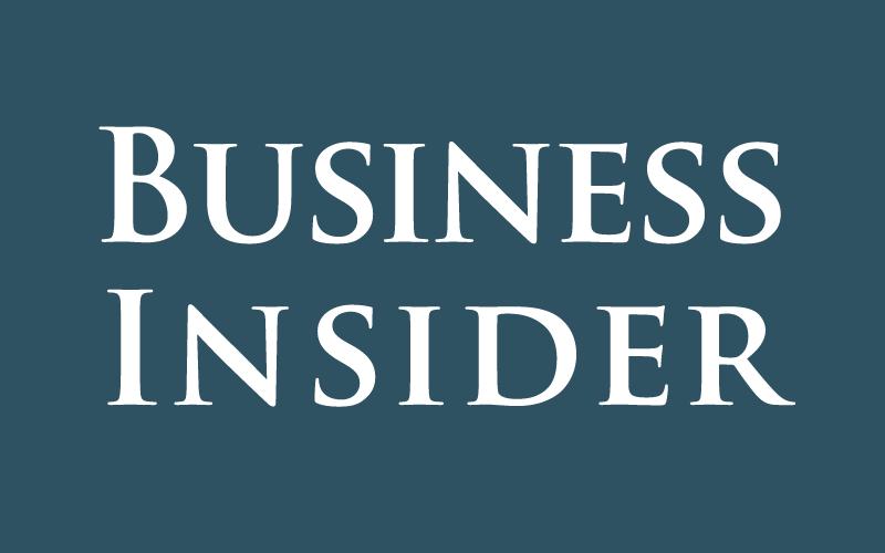 binside_logo